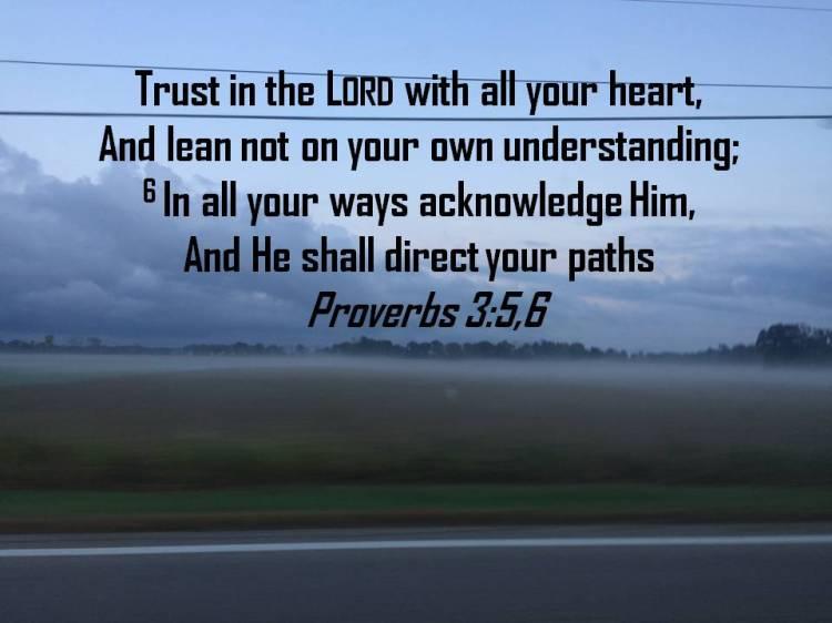 proverbs-3