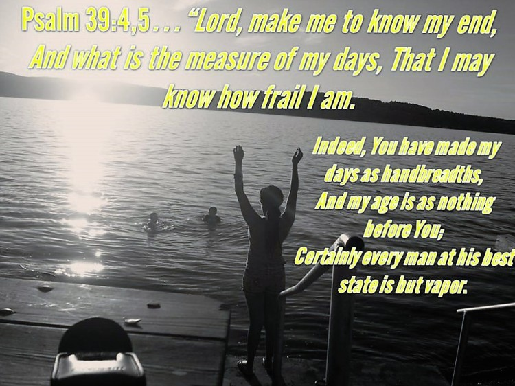psalm-39-4-5