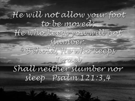 psalm121-3
