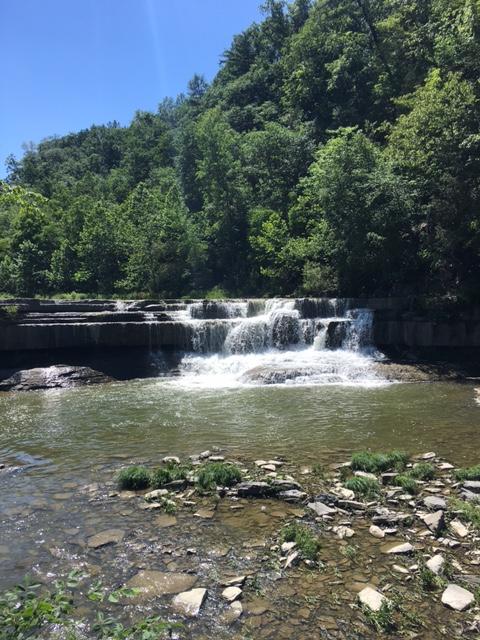 Taughannock Falls3