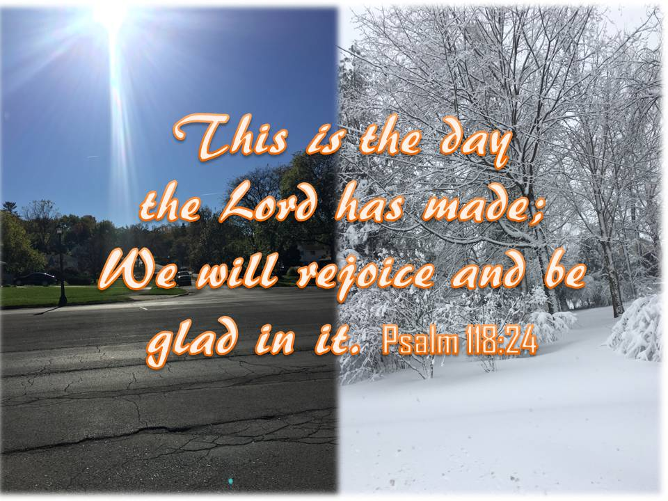 Psalm118 24
